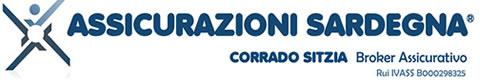 Assicurazioni Sardegna :  LA  TUA  POLIZZA  AUTO  ECONOMICA  E  CONVENIENTE